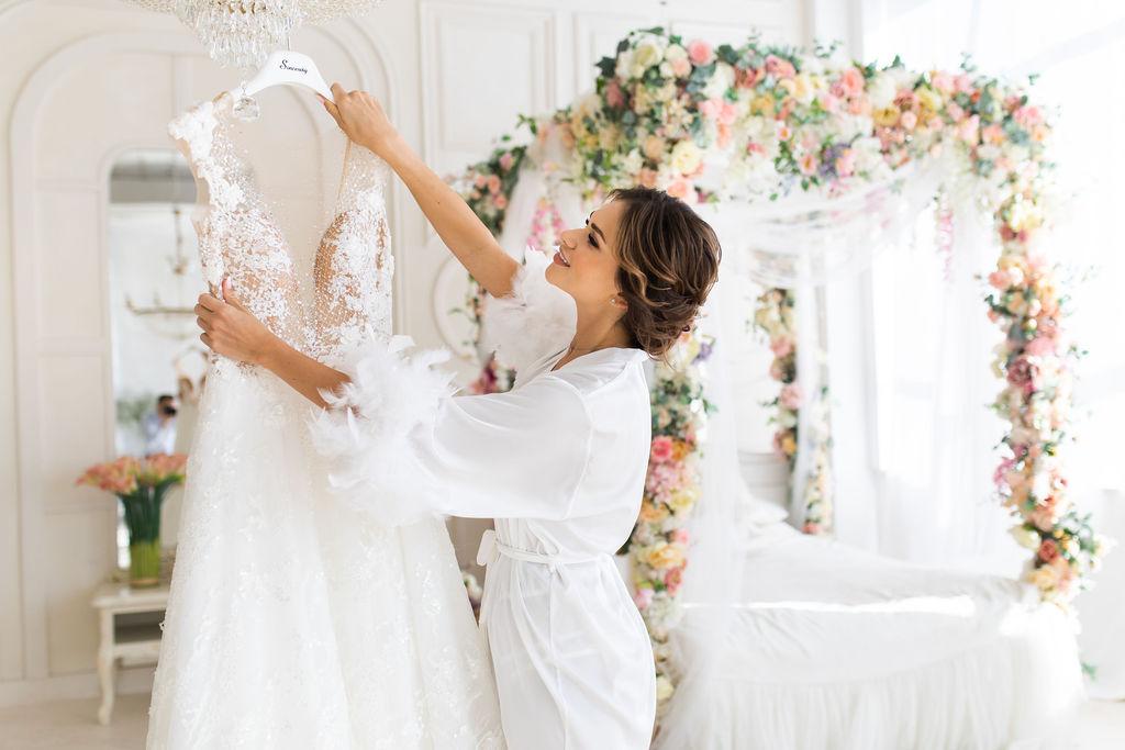 MAIN slider 1 организация свадеб в Киеве