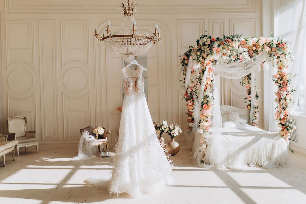 MAIN slider 2 организация свадеб в Киеве