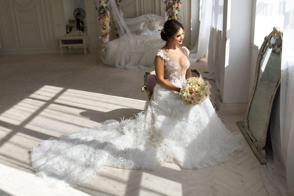 MAIN slider 3 организация свадеб в Киеве
