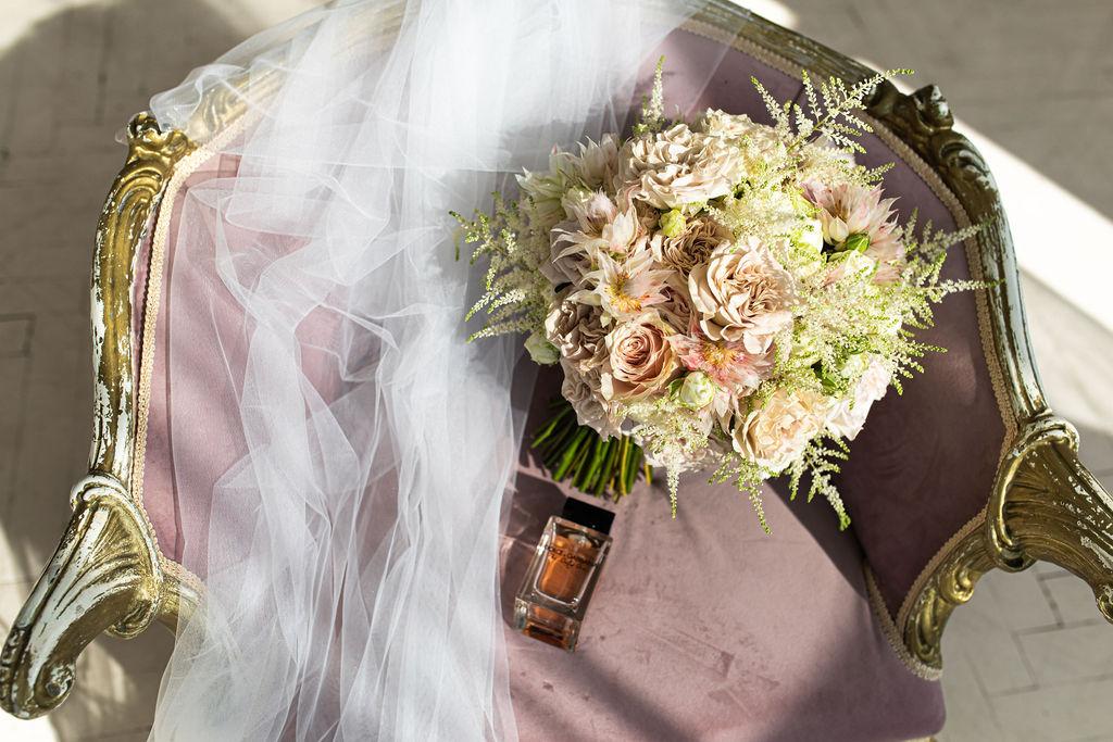 MAIN slider 5 организация свадеб в Киеве