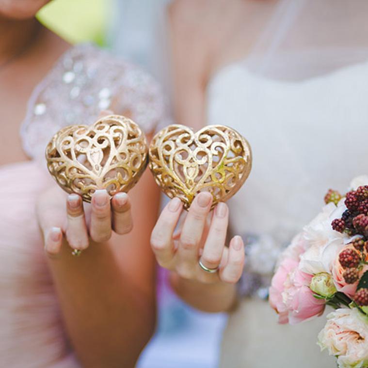 m51 организация свадеб в Киеве