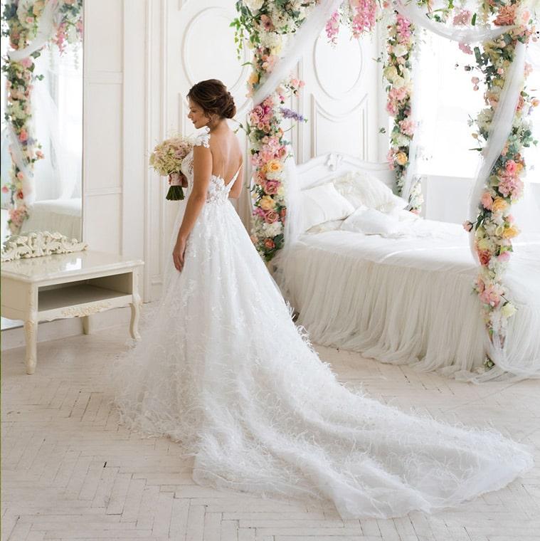 p10 Коллаж 3.2 свадебные тренды