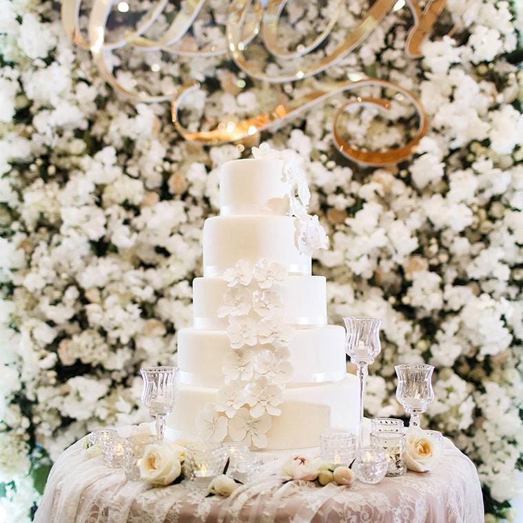 p10 Коллаж 3.3 свадебные тренды