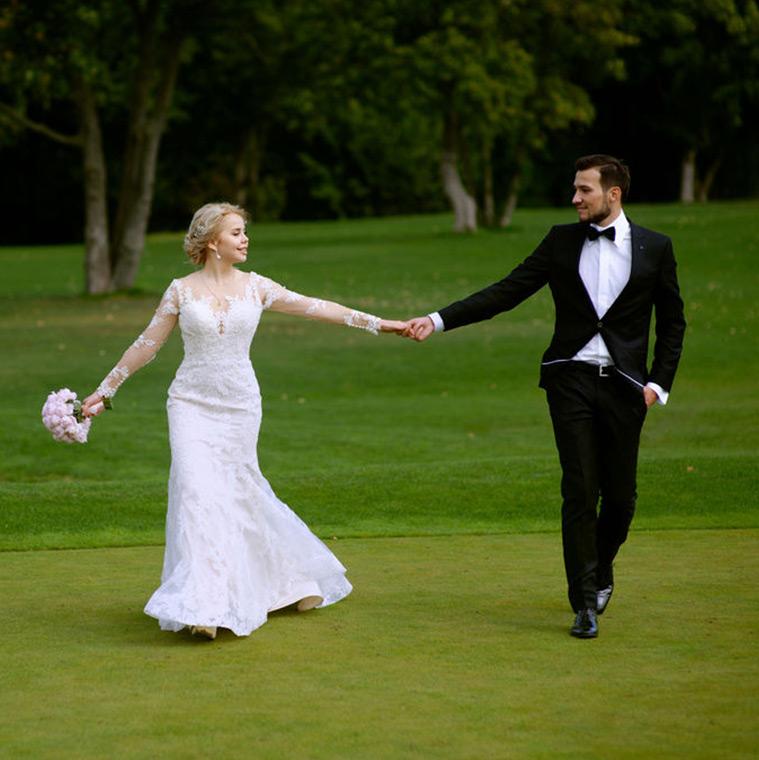 p4 Коллаж 1.1 свадебные тренды