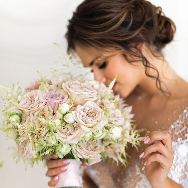 p4 Коллаж 1.2 свадебные тренды
