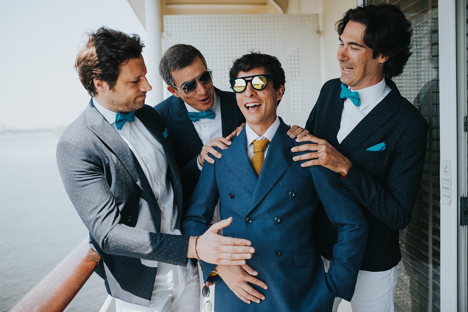 p6 свадебные тренды