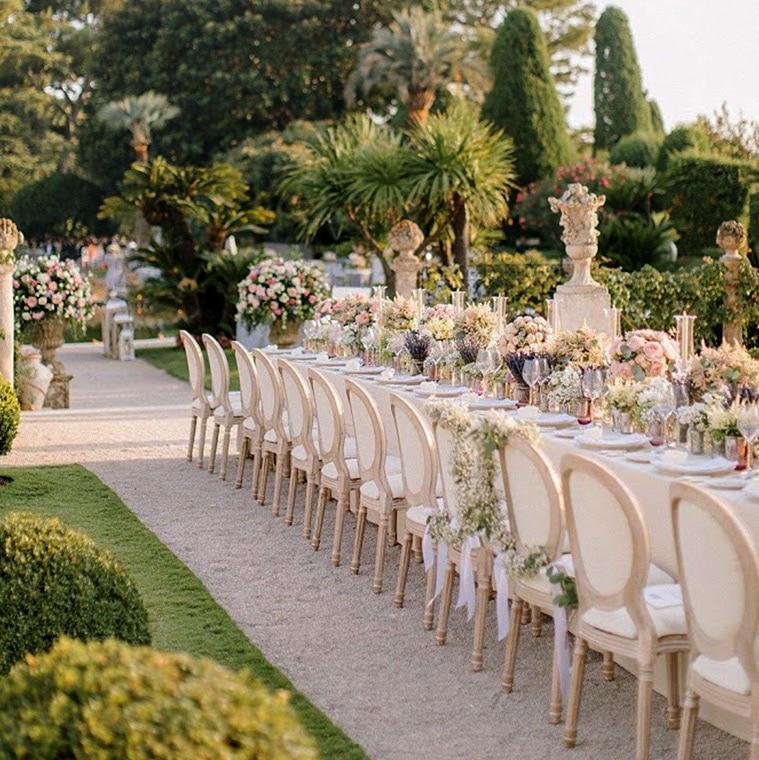 abroad 2 3 организация свадьбы