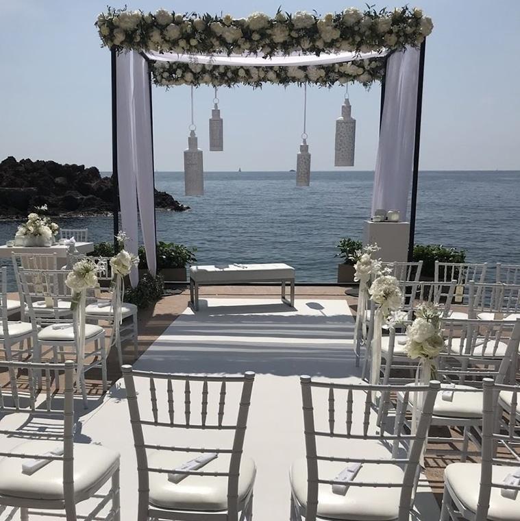 1591258029867915 организация свадьбы