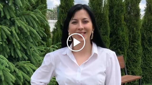 video r 5 свадебное агентство