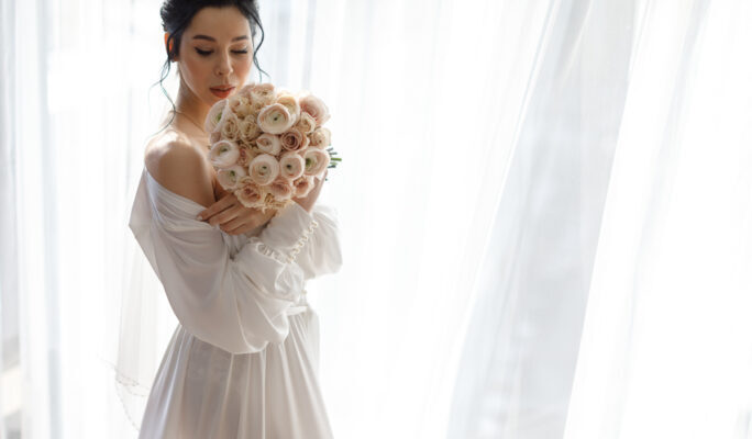 001 e1631697777579 организация свадеб в Киеве
