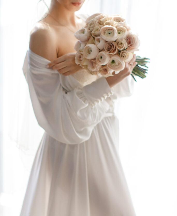 003 e1631697869162 организация свадеб в Киеве