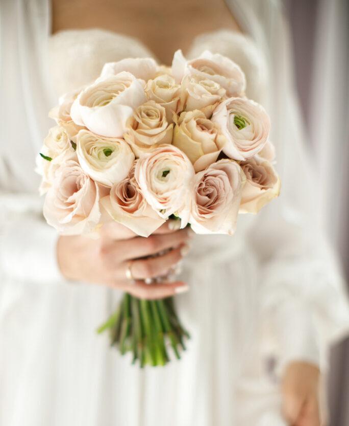 006 e1631698267149 организация свадеб в Киеве