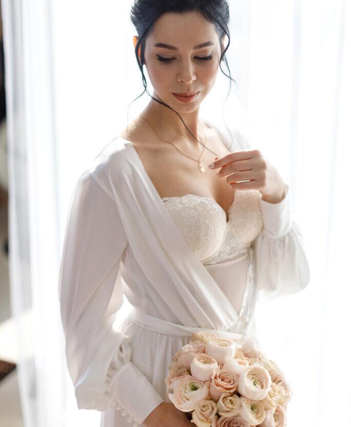 007 e1631698329282 организация свадеб в Киеве