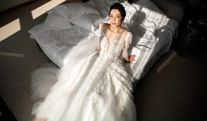 009 e1631698616579 организация свадеб в Киеве