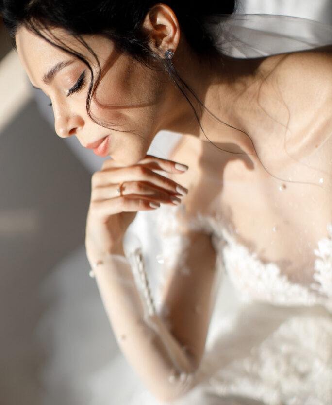 010 e1631698696636 организация свадеб в Киеве