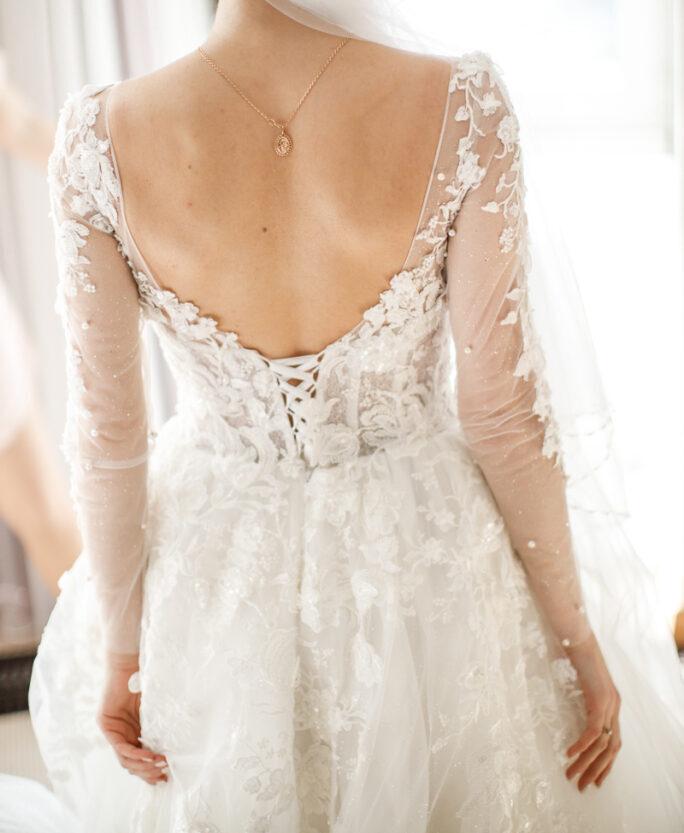 011 e1631698775184 организация свадеб в Киеве