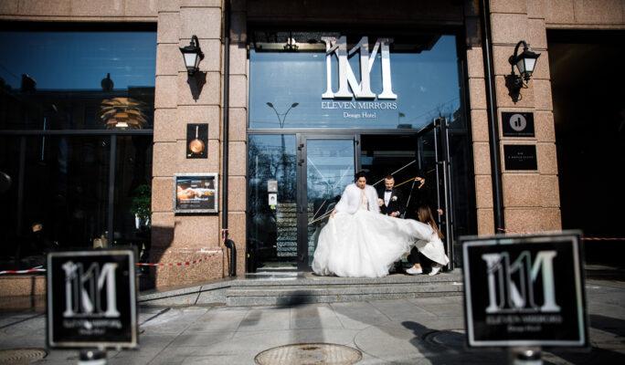 013 e1631703528554 организация свадеб в Киеве