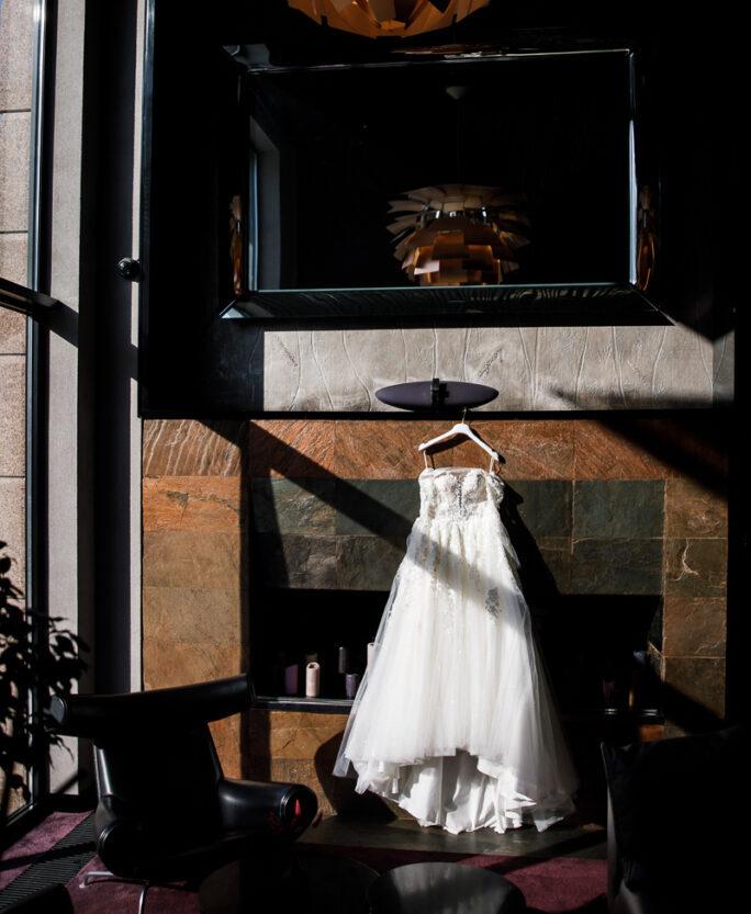 014 e1631700129546 организация свадеб в Киеве