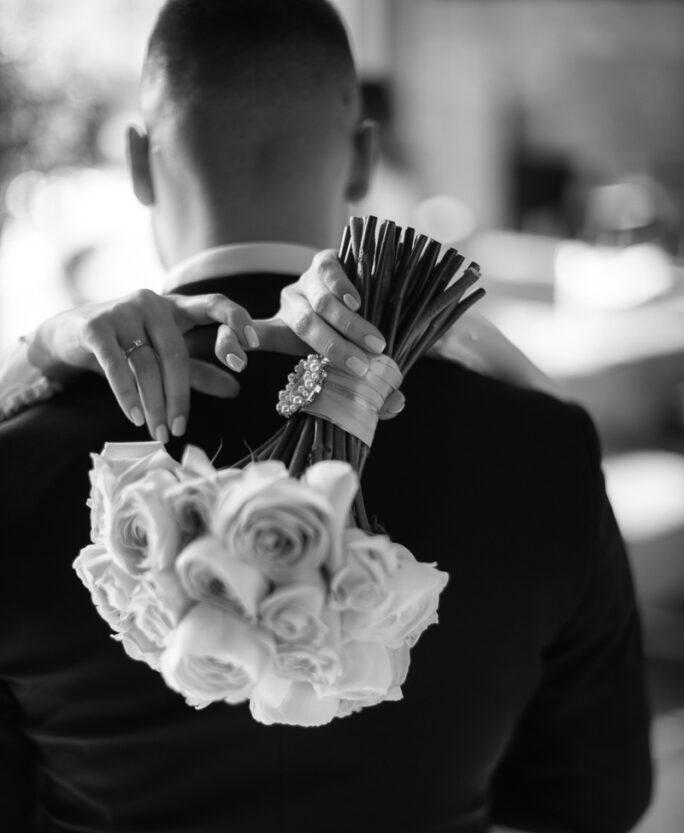 021 e1631703473174 организация свадеб в Киеве