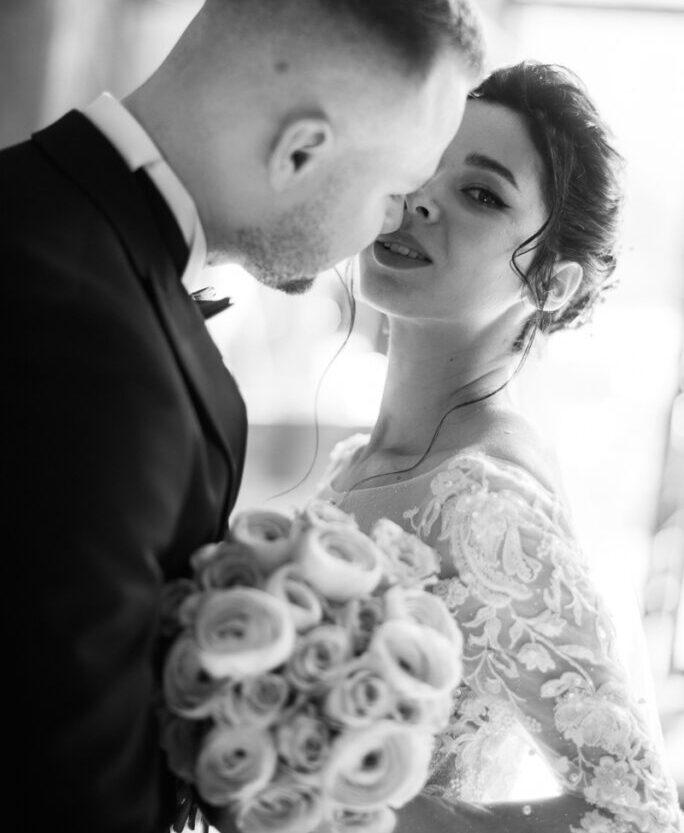 023 e1631703416510 организация свадеб в Киеве