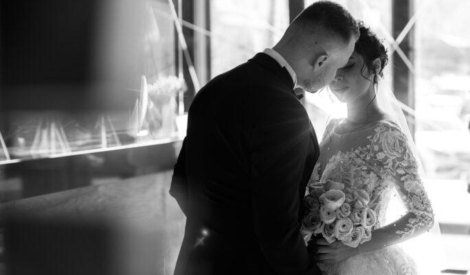 0235 e1631703348732 организация свадеб в Киеве