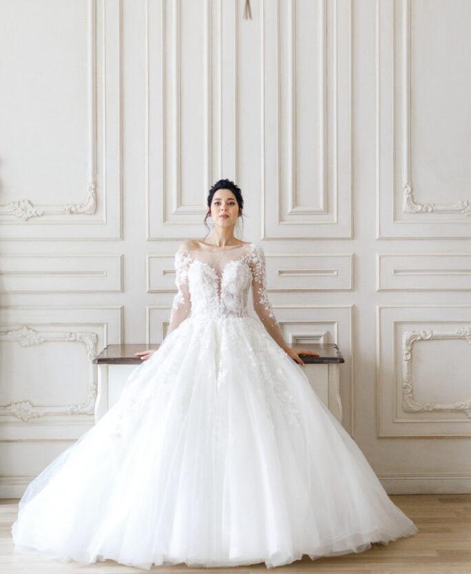 027 e1631704387941 организация свадеб в Киеве