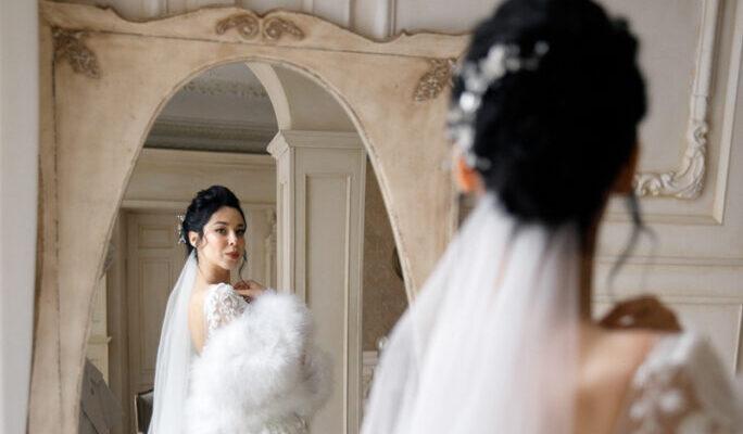 028 e1631704510981 организация свадеб в Киеве