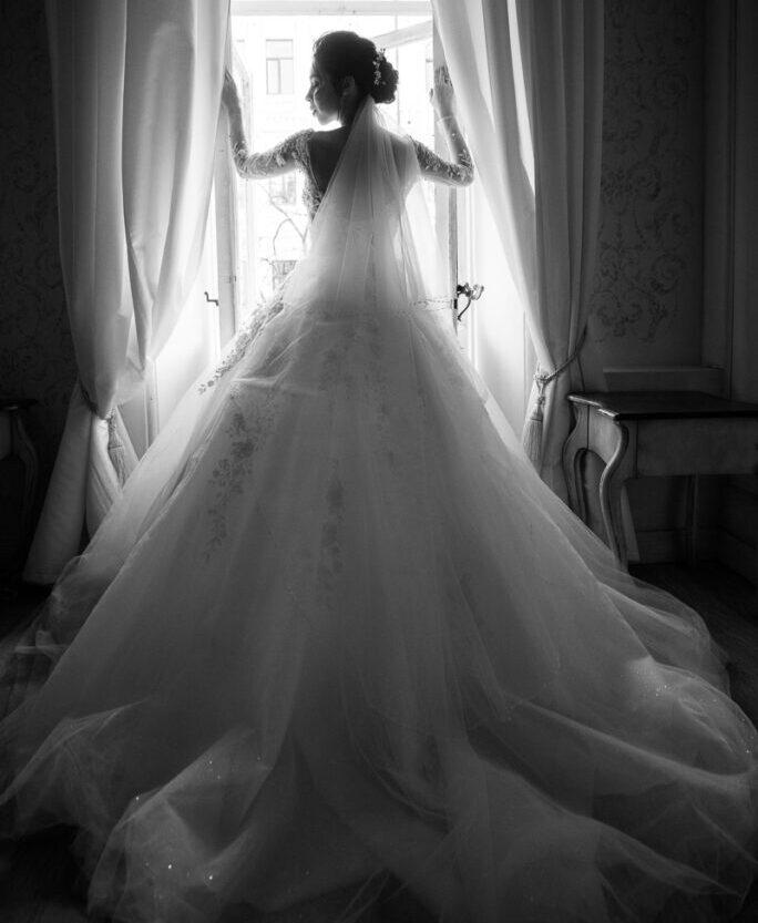 029 e1631703878134 организация свадеб в Киеве