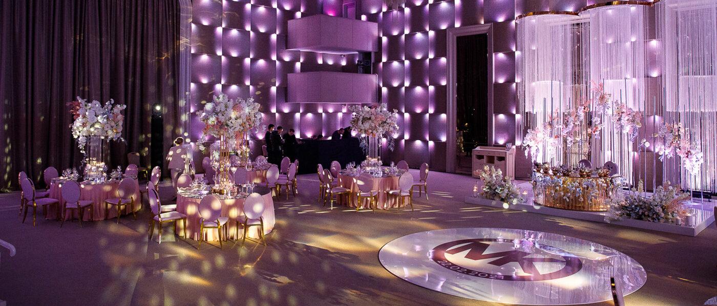 030 1 e1631706400248 организация свадеб в Киеве