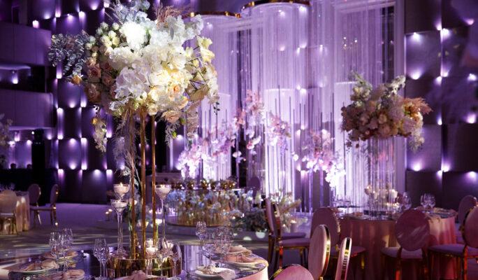 031 e1631711310893 организация свадеб в Киеве