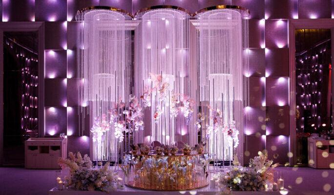 033 e1631710674942 организация свадеб в Киеве