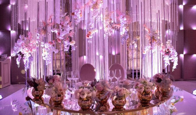 034 e1631710858487 организация свадеб в Киеве