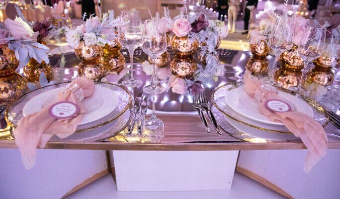 036 e1631711578584 организация свадеб в Киеве