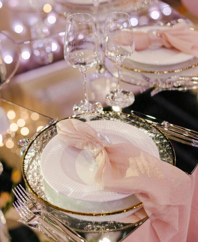 037 1 scaled e1631711515472 организация свадеб в Киеве