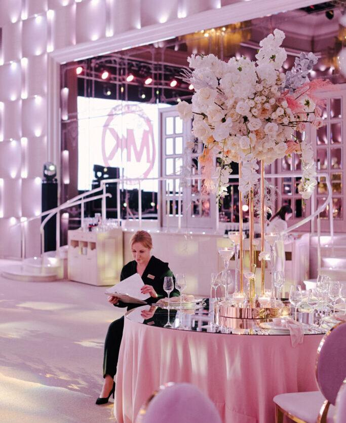 038 1 scaled e1631711408553 организация свадеб в Киеве