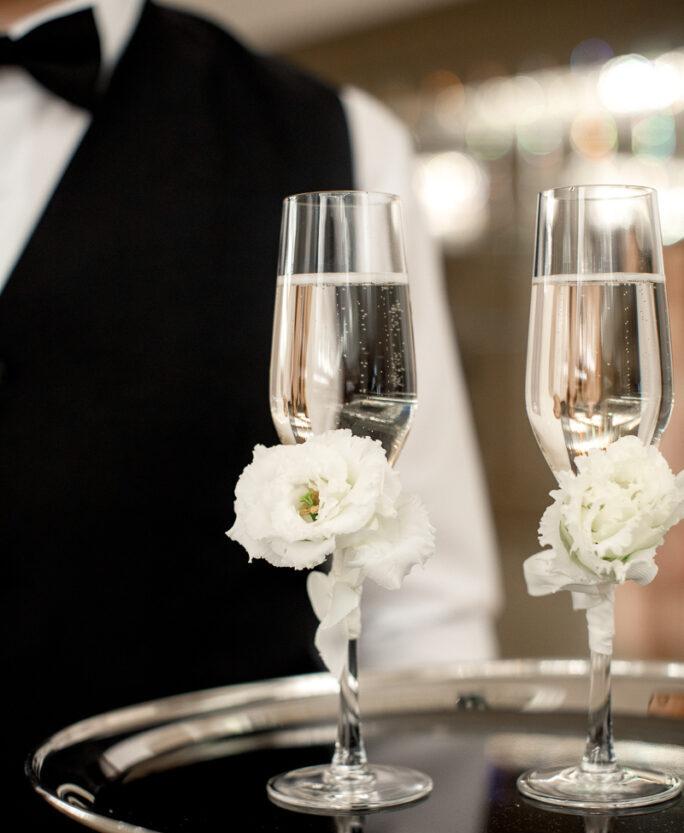 041 e1631714186435 организация свадеб в Киеве