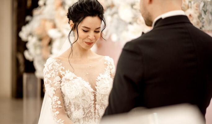 0415 e1631713790998 организация свадеб в Киеве