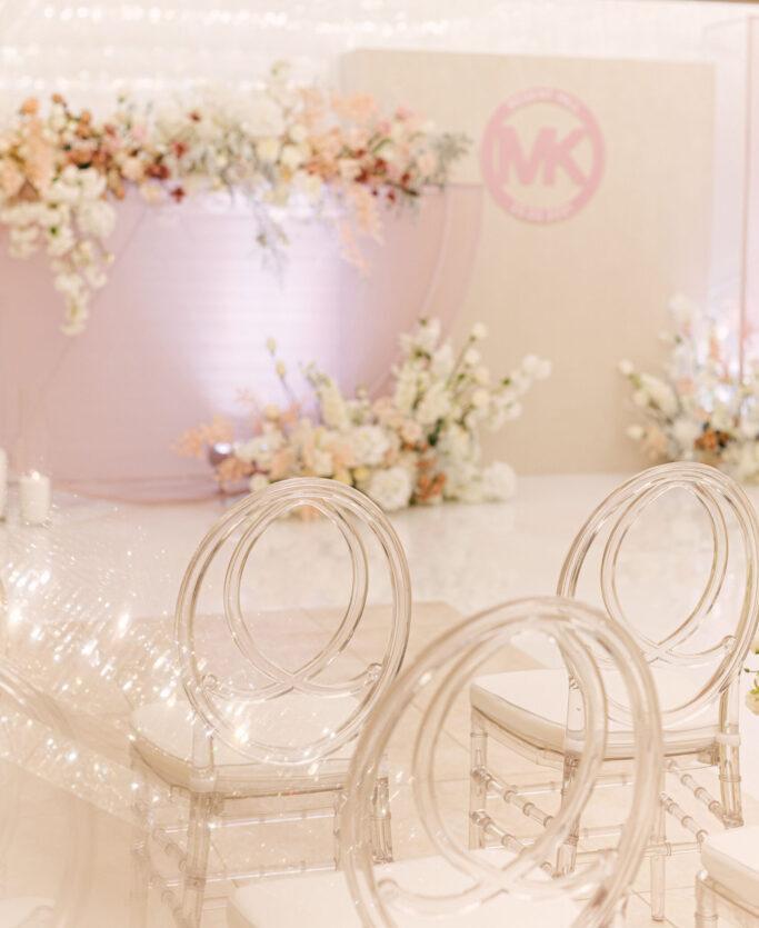 053 scaled e1631711797214 организация свадеб в Киеве