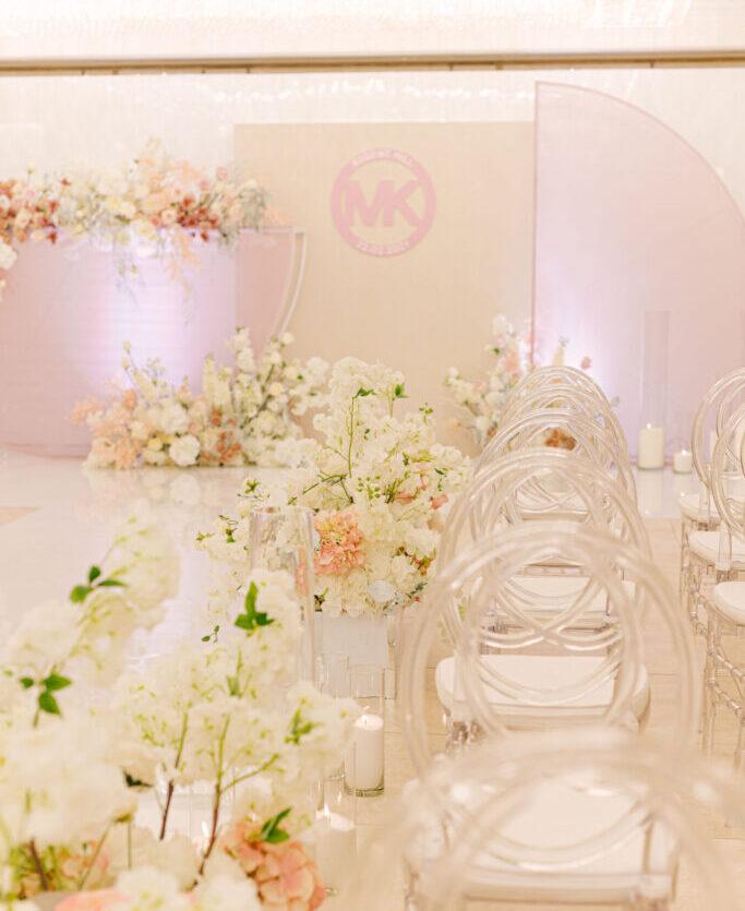 054 scaled e1631711729536 организация свадеб в Киеве