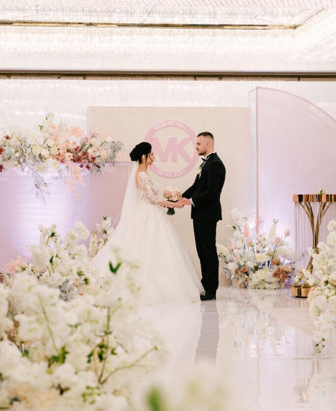 067 scaled e1631713639989 организация свадеб в Киеве
