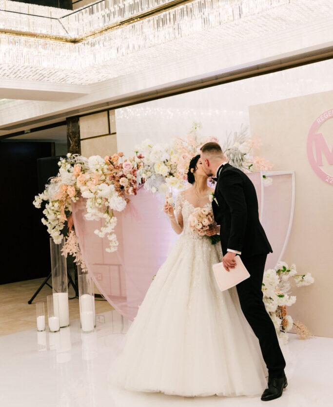 068 scaled e1631713735203 организация свадеб в Киеве
