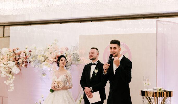 069 scaled e1631714365929 организация свадеб в Киеве