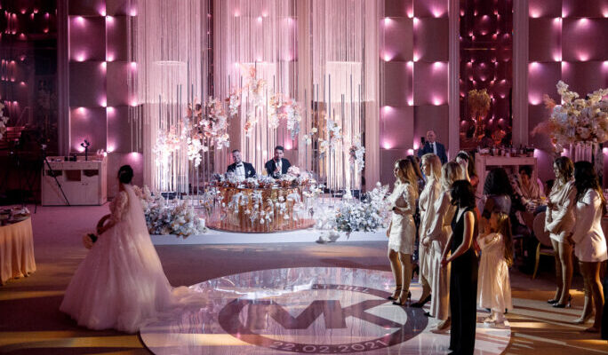 072 e1631715323251 организация свадеб в Киеве