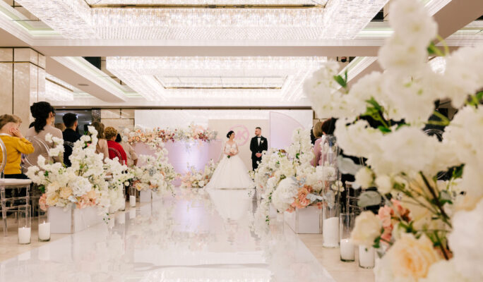 DSC 6442 scaled e1631713573947 организация свадеб в Киеве