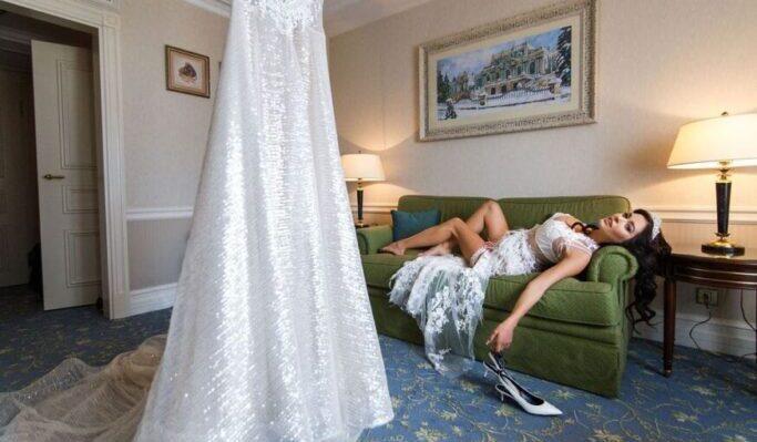 056 e1624635300779 свадьба за границей