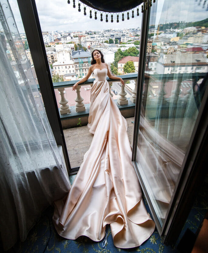 097 e1624618433189 свадьба за границей