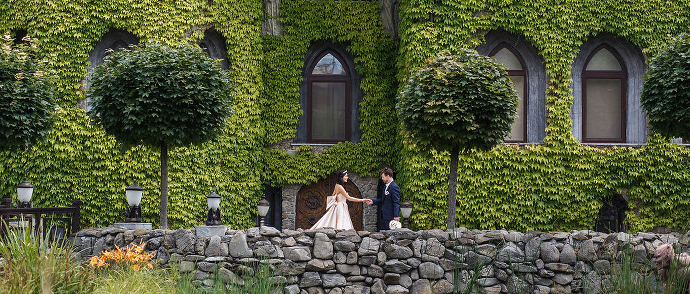127A e1621345514526 свадьба за границей