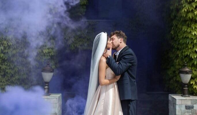 148 e1628512493287 свадьба за границей