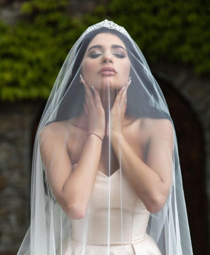 162 e1628520096172 свадьба за границей