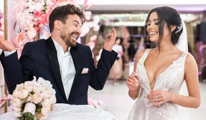 334 e1628521166692 свадьба за границей